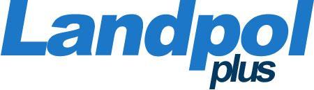 Landpol Plus